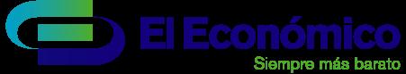 Comisariato Económico